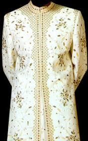 Dresses for Men Images?q=tbn:ANd9GcTfhgrDvyxp-r5-Xgv0XYzhpK_f75QYSBfFmlj0nyYED_6-RbA&t=1&usg=__m3HldNxDy9E7RBxGuS70zgKW1bo=