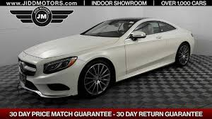 jm lexus reviews find used luxury cars for sale high quality vehicles jidd