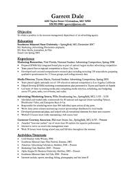 Job Resume Examples 2015 by 2016 Resume Examples Samples Latest Sample Of 2014 Format Optimus