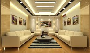 false ceiling designs for hall false ceiling to boost up your