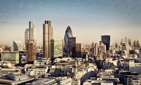 DAC Beachcroft replaces KWM on Royal London real estate panel