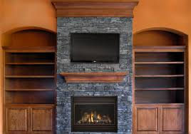 good modern fireplace mantels toronto on with hd resolution