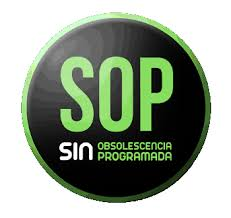 sin obsolescencia programada