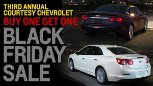 chevy black friday commercial actors courtesy chevrolet buy one get one free black friday sale youtube