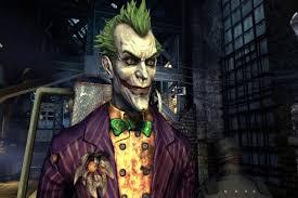 Ranking de Mejor Frase de todos los tiempo del Joker / Guason ... - 3823541_640px