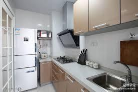 small kitchen wall tiles modern island cooker hood white quartz