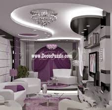 Led Lights For Bedroom Bedroom Awesome Ceiling Lights For Bedroom Contemporary Pop
