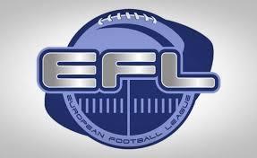 International Federation of American Football   IFAF