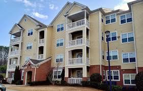 Nice Affordable Homes In Atlanta Ga East Point Ga Low Income Housing East Point Low Income
