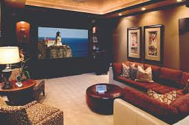 luxury home theater basement home cinema blogbyemy com