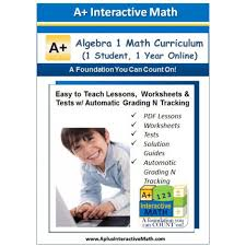 Algebra   Test Online   glencoe algebra   chapter   test form        th grade algebra test online algebra quizzes trivia questions