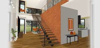3d home design trend home designs
