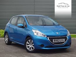 2nd hand peugeot cars used peugeot cars in kingston upon hull from hull van u0026 car co