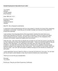 Cover Letter Sample Quantity Surveyor   Resume Maker  Create     quantity letter cover job surveyor