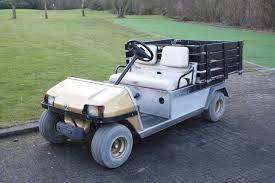 carrus com carts u0026 parts product used 2004 electric