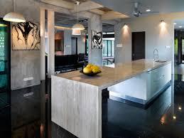 Nice Kitchen Islands Kitchen Kitchen Island Malaysia Fresh Home Design Decoration