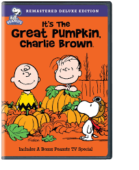 charlie brown thanksgiving tv it u0027s the great pumpkin charlie brown u2013 fun for the whole family