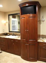 Kitchen Cabinet Wood Types Face Frame Cabinets Kitchen Style Guide Face Frame Cabinets M