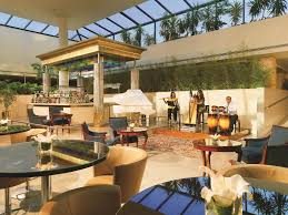 Hotel Canopy Classic by Hotel In Cairo Fairmont Heliopolis