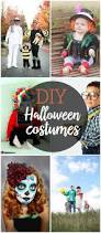 wicked witch of the west costume diy 88 best halloween costumes images on pinterest happy halloween