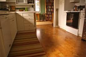 Flooring For Kitchen by Bathroom Renovation Doing It The 12 Step Way