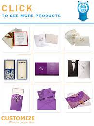 English Invitation Card Unique English Design Wedding Invitation Card Buy English