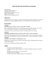 And Resume Examples On Pinterest With Marvelous Example Of Bad Resume Besides Job Resume Examples For High School Students Furthermore Medical Assistant     happytom co