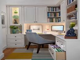 Professional Office Decor Ideas by Home Design Decorating Ideas For Smalls Living Room Glass Dining