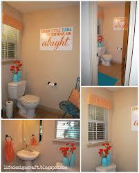 Budget Bathroom Ideas Bathroom Decorating Ideas On A Budget Pinterest Cottage Garage