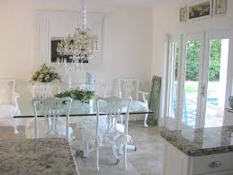 100 modern contemporary dining tables impressive 40 beige