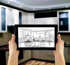 Online Kitchen Design Layout Mesmerizing Online Kitchen Design Service 98 For Kitchen Design