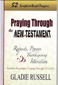 powerful thanksgiving prayers visual sitemap praying god u0027s word