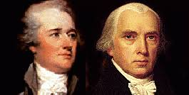 The truth about the Federalist Papers