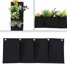 compare prices on horizontal planters online shopping buy low