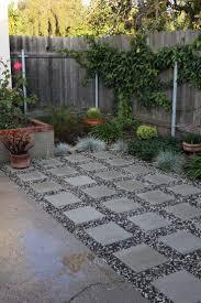 Backyard Cement Patio Ideas by 317 Best Stone Patio Ideas Images On Pinterest Patio Ideas
