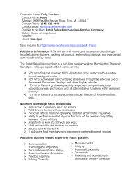Sales Job Resume  sales job resume sample  the best sales