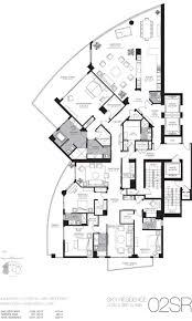 best 25 condo floor plans ideas on pinterest sims 4 houses