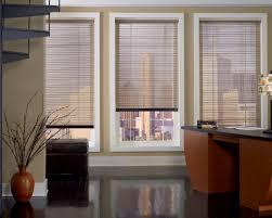 103 best solar shades images on pinterest solar shades window 103 best solar shades images on pinterest solar shades window treatments and rollers