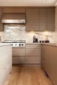 House Designs Kitchen by Best 25 Chalet Design Ideas On Pinterest Chalet Interior Ski