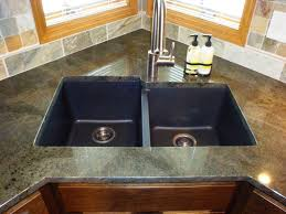 Granite Kitchen Sinks Pros And Cons  Marissa Kay Home Ideas - Granite kitchen sinks pros and cons