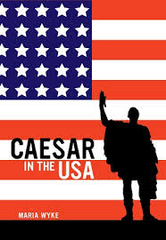 Julius Caesar The Gallic Campaign  The Pen is Mightier than the