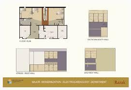 Online Floor Plan Designer Easy Online Floor Plan Designer