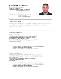 Firefighter Job Description For Resume  waiter resume sample     Aaaaeroincus Ravishing Resume Writing Resume And Career On Pinterest With Lovely How To Write Your First Resume Besides Business Analyst Resume Examples