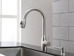 Replace Kitchen Sink Faucet by Kitchen Kitchen Sinks And Faucets And 33 Kitchen Kitchen Faucet
