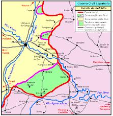 Battle of Belchite