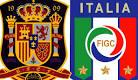 Latin Classico: Spain V Italy (Ma ogtahay?) | Gool FM