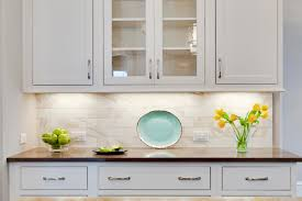 Kitchen Tv Under Cabinet by Kitchen Lighting Design Tips Diy
