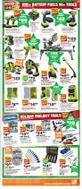 home depot weekly ad black friday powder coating the complete guide black friday 2015 tool coverage