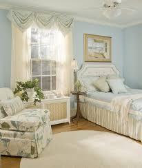 window treatments for small windows decorating ideas homesfeed