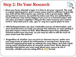 Persuasive research paper topics for college students   Kerala